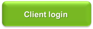 Client Login Button